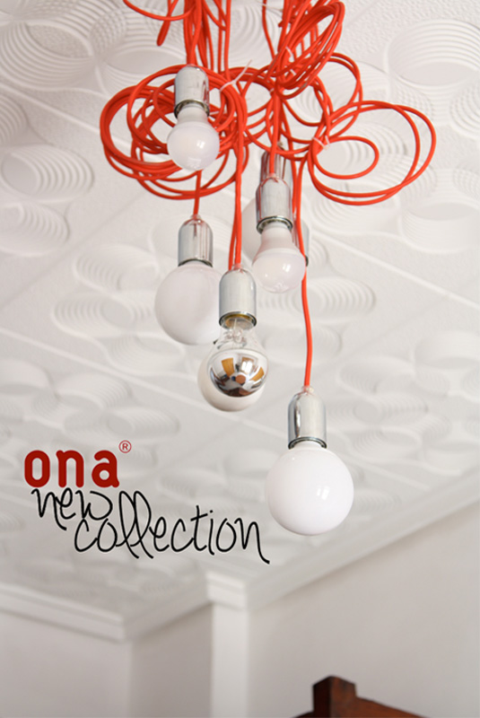 Ona One Collection
