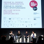 BDW13: Congreso Leading Businesses towards 2050