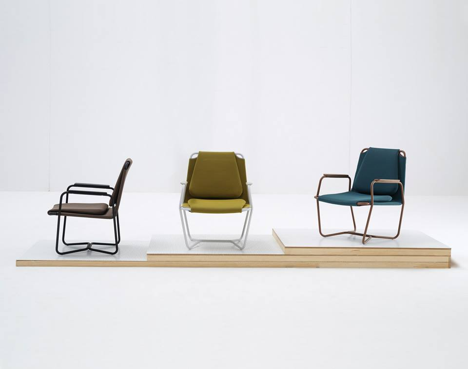 Domestico Shop Sancal