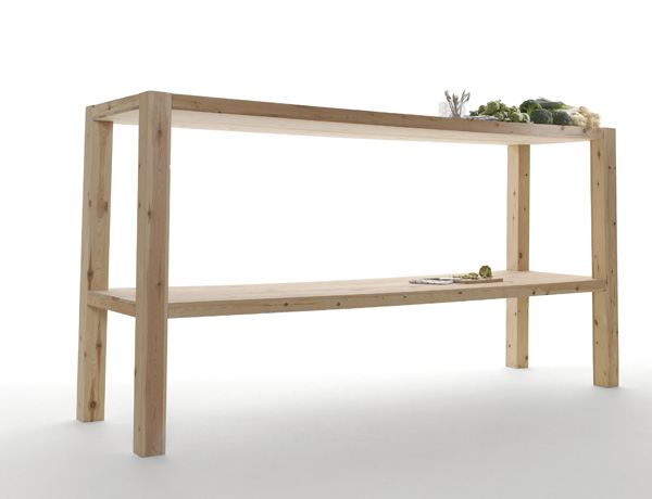 Work bench by Alberto Arza (2)_8