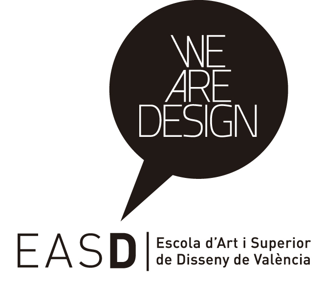 EASD_color_WEAREDESIGN