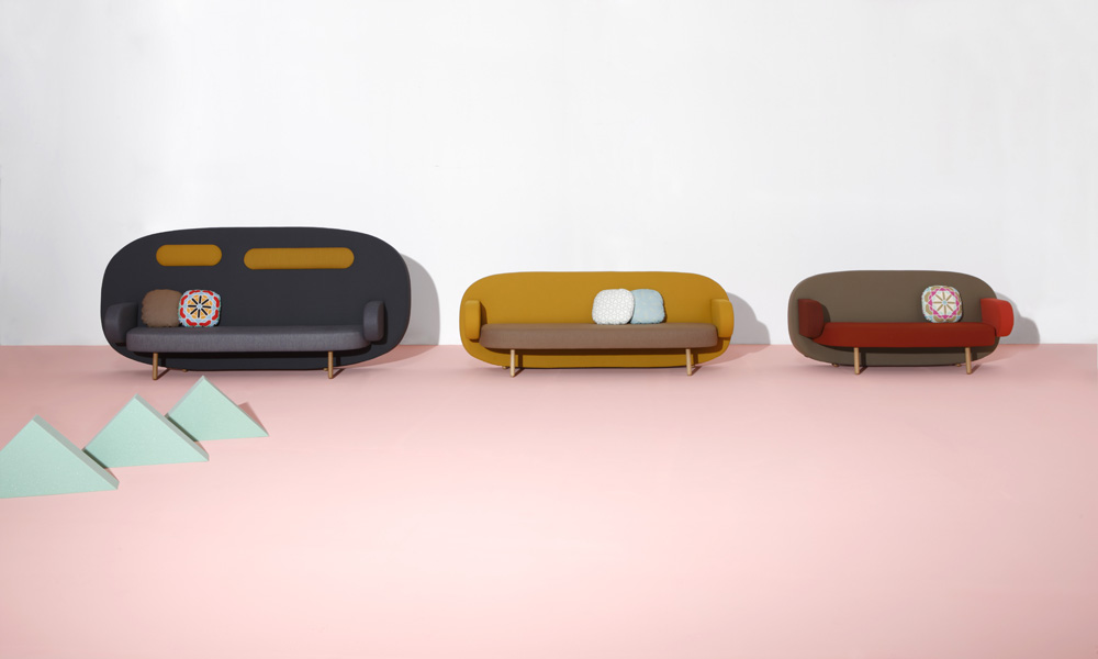dissenycv.es-sancal-float1