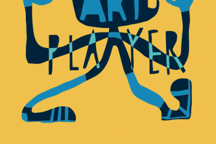 Mariscal llega a Seúl con The Art Player