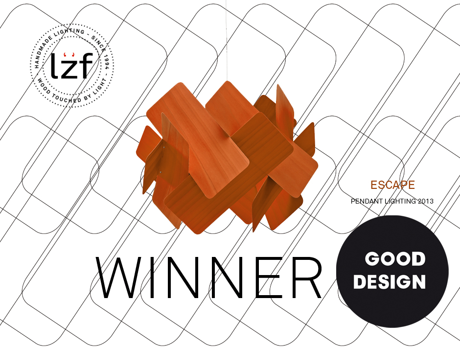 dissenycv.es-lzf-escape-gooddesignwaward