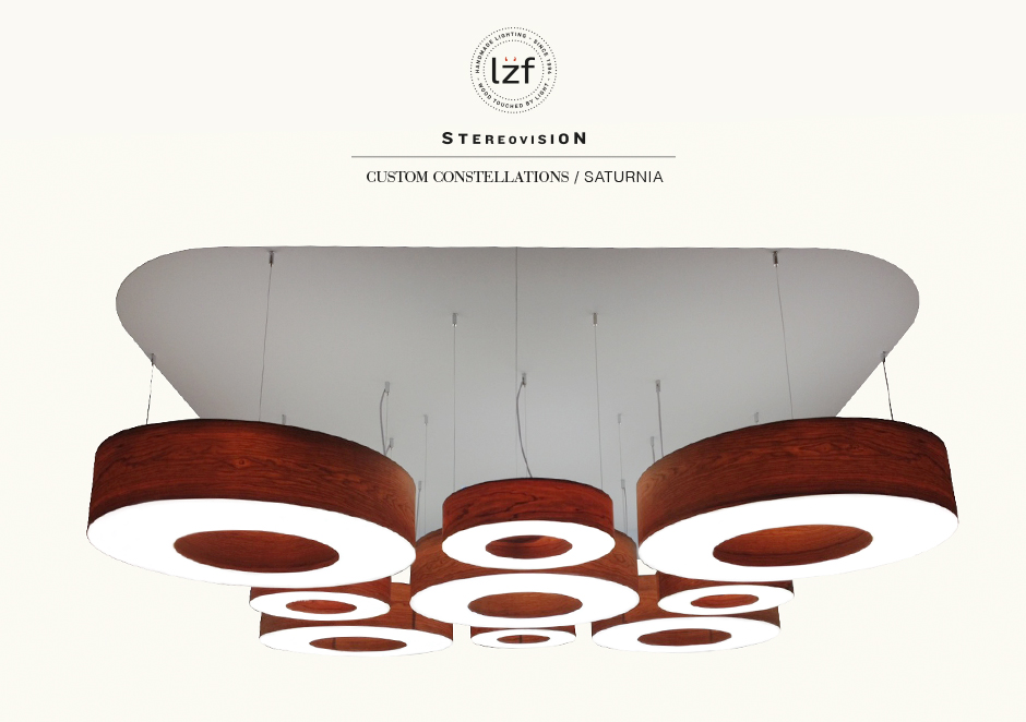 dissenycv.es-lzf-wood-lamps-custom-constellations-saturnia1