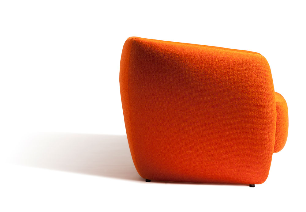 dissenycv.es-capdell-PLUM-ARMCHAIR6