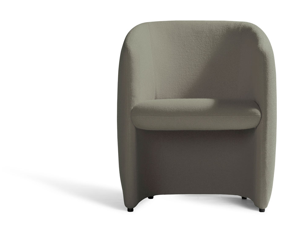 dissenycv.es-capdell-PLUM-CHAIR