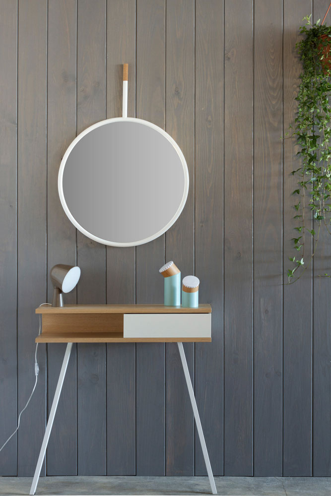 Mirror-Collection_08