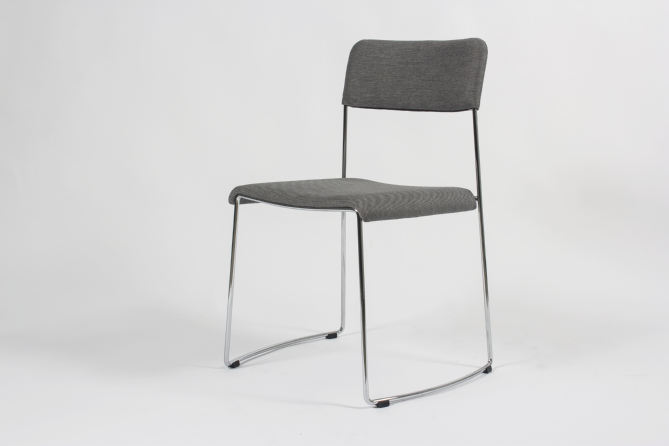 Line, Odosdesign (Sancal, 2009)