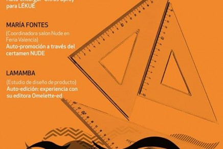 Design options: iniciativa y diseño en la UPV