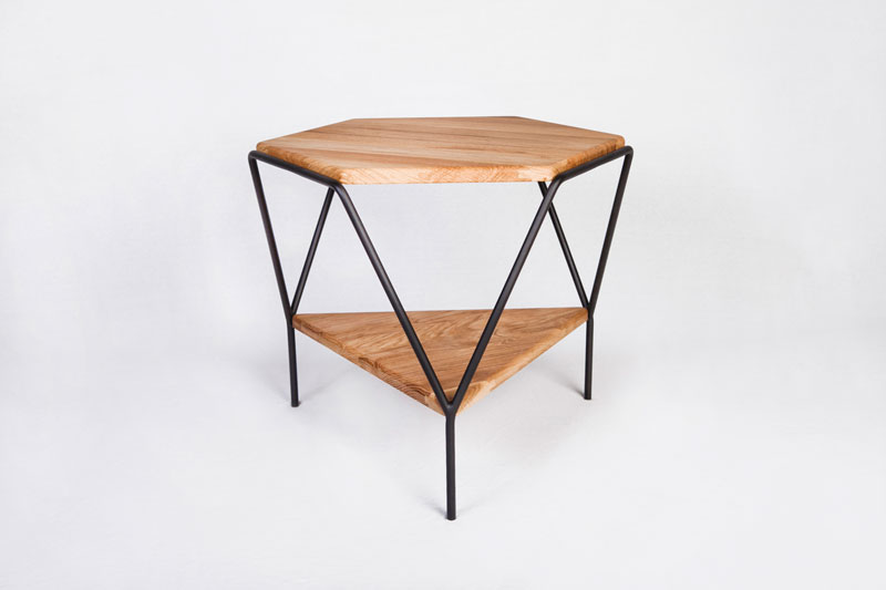 dissenycv.es-Jordi-Lopez-Aguilo_collection-Y_side-table-Y_main-view-clean