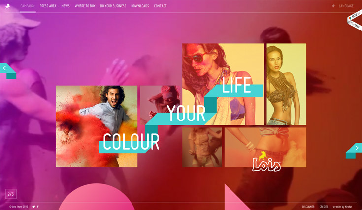 dissenycv.es-nectarestudio-lois_colour_your_life_home