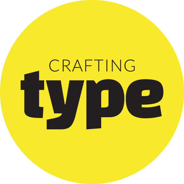 crafting-type-logo