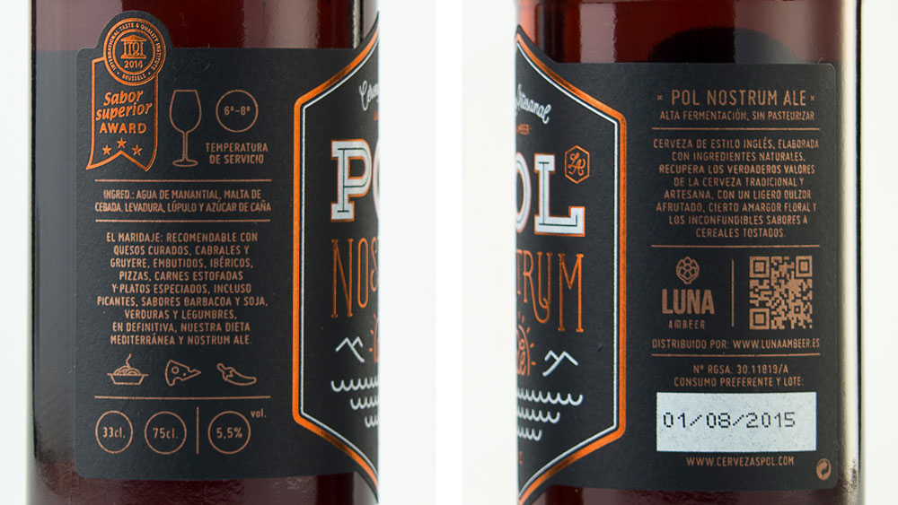 dissenycv.es-Pixelarte-design-studio-Pol_Nostrum_Ale-label-packaging-06