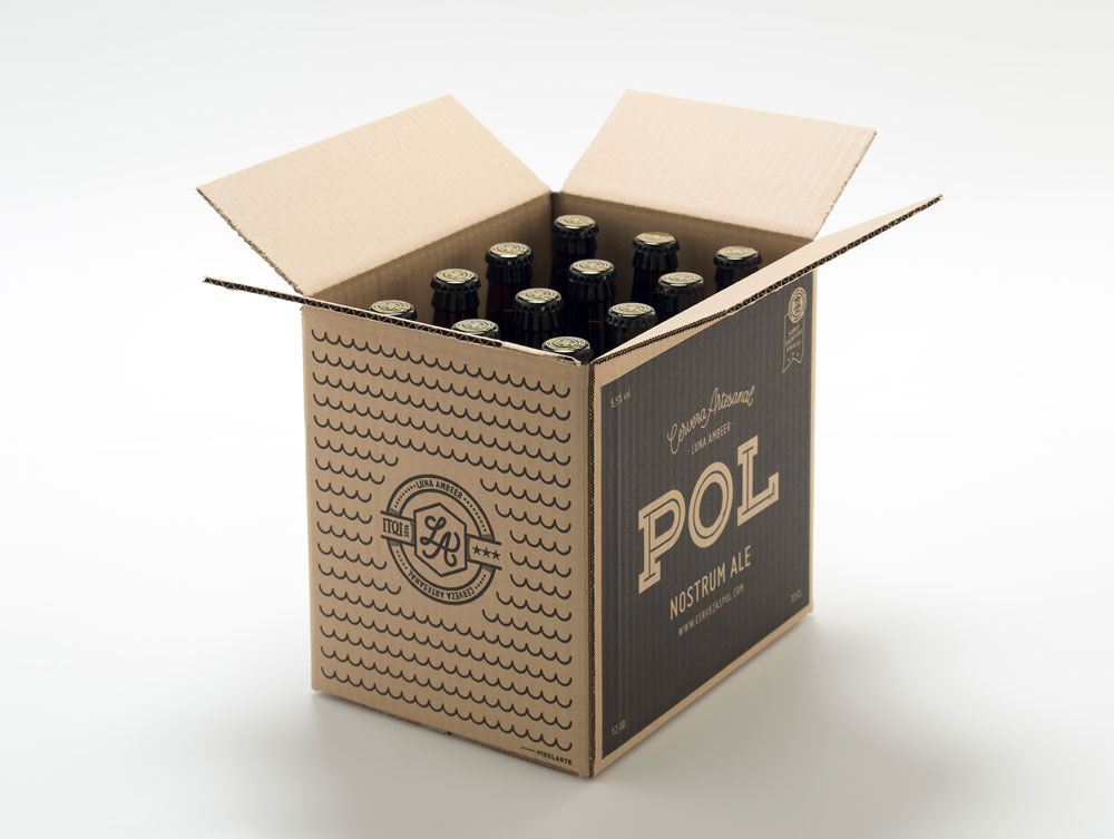 dissenycv.es-Pixelarte-design-studio-Pol_Nostrum_Ale-label-packaging-08