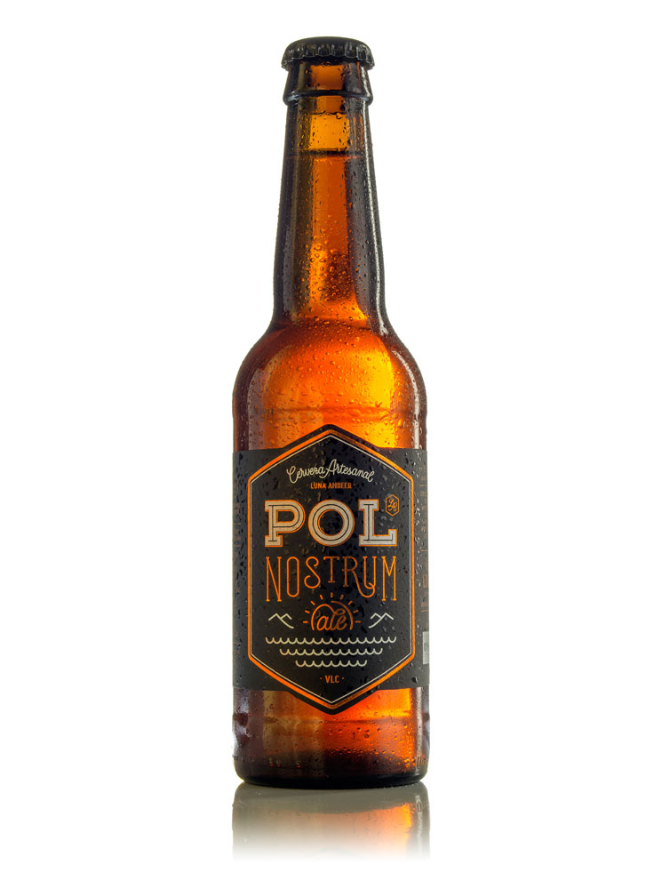 dissenycv.es-Pixelarte-design-studio-Pol_Nostrum_Ale-label-packaging-09