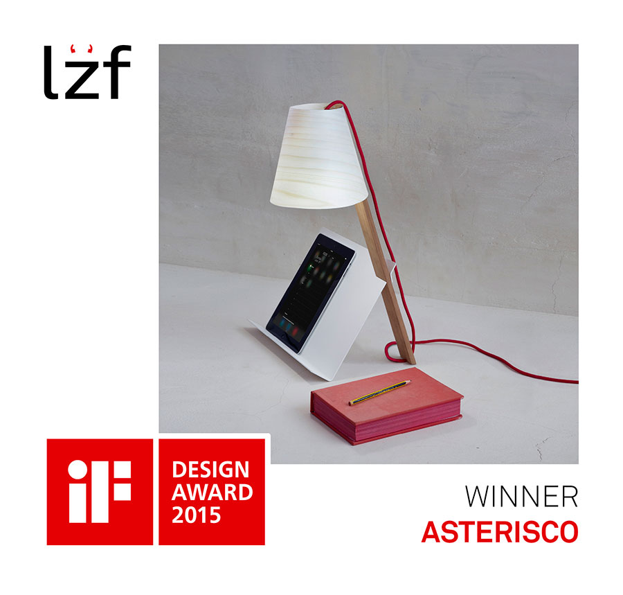 dissenycv.es-lzf-lamps-asterisco-if-design-awards-2015-cuatro-cuatros