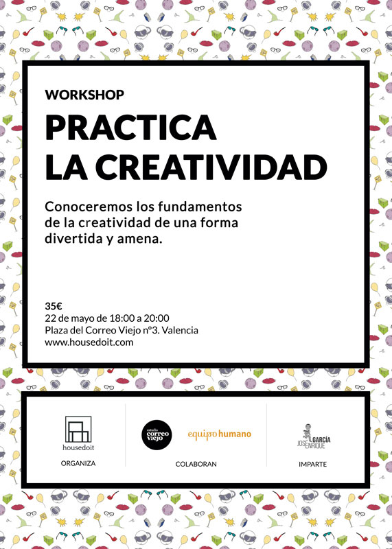 dissenycv.es-housedoit-workshop-creatividad