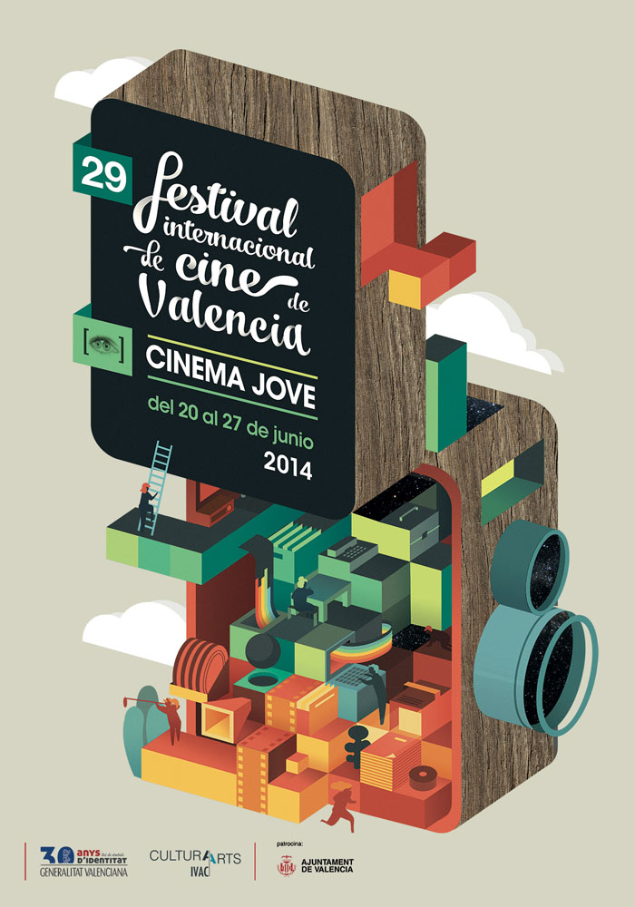 dissenycv.es-cartel_cinemajove_web-2014