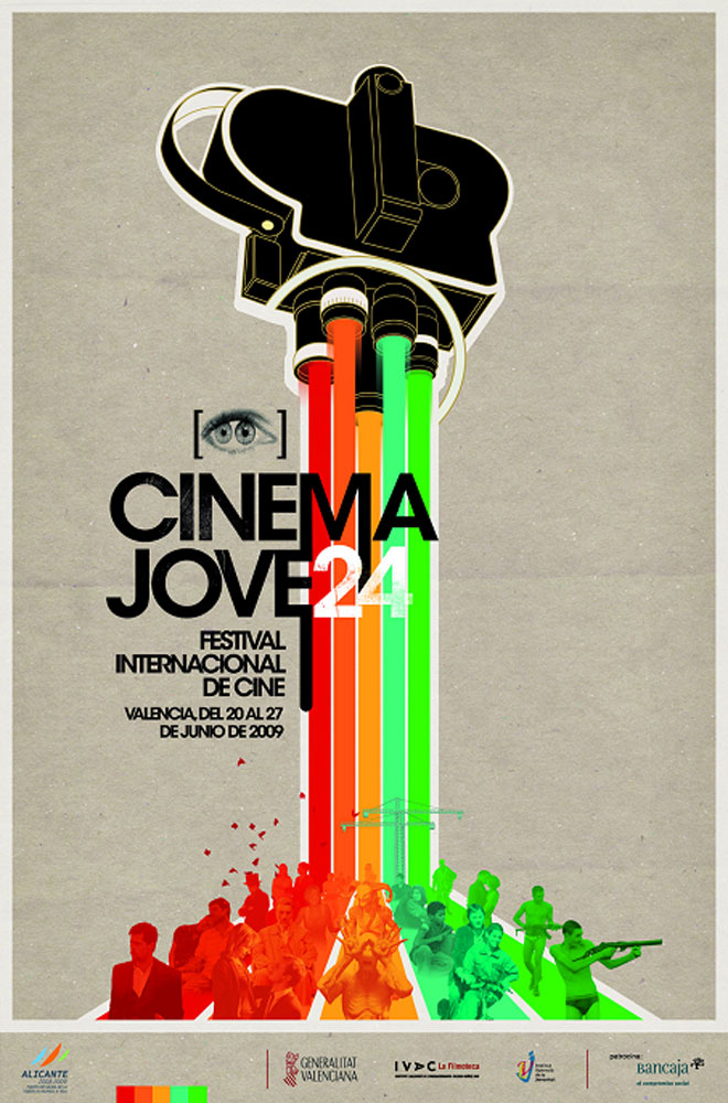 dissenycv.es-cinemajove-cartel-2009
