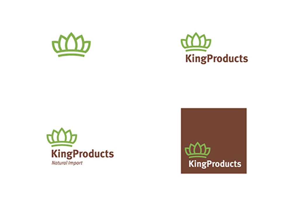 dissenycv.es-king_products_3