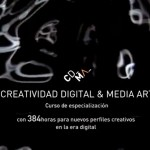 ESAT lanza un posgrado especializado en Creatividad Digital y Media Art