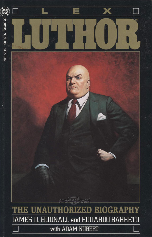 dissenycv.es-Lex-Luthor-The-Unauthorized-Biography