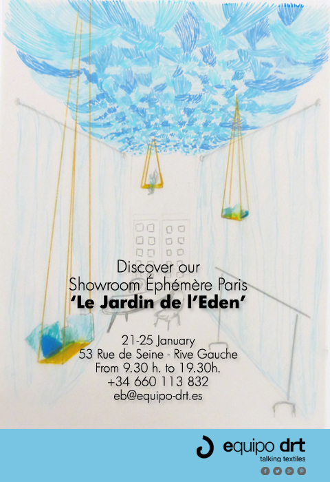 dissenycv.es-equipodrt-Paris-showroom-ephemere-Equipo-DRT-21-25-jan