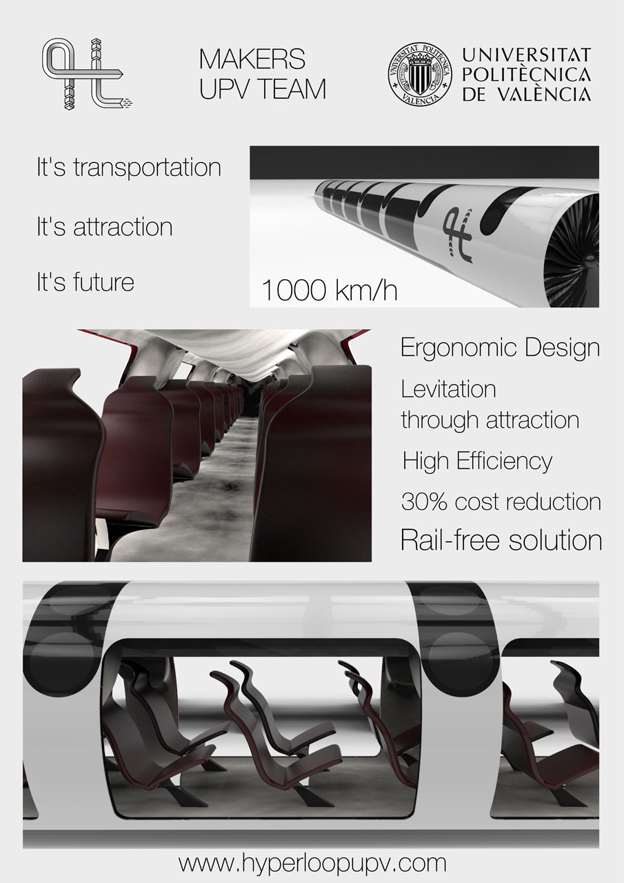 dissenycv.es-designHyperloop