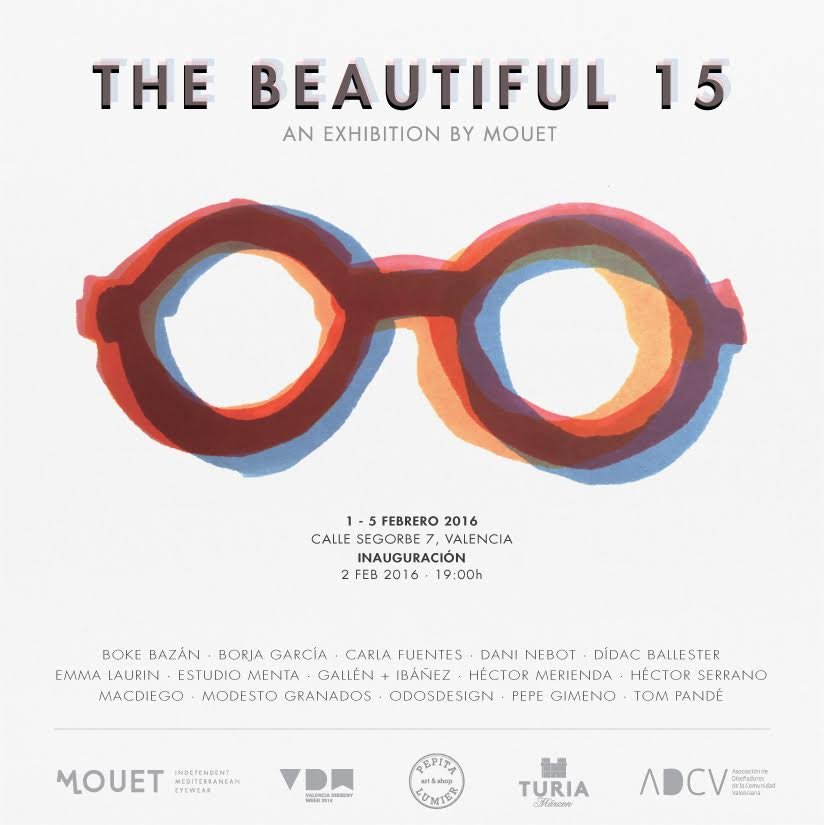 dissenycv.es-mouet-thebeautiful15-1