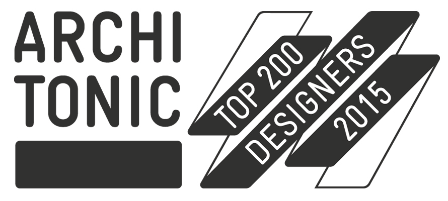 DISSENYCV.ES-Architonic-Top-200-Designers-2015
