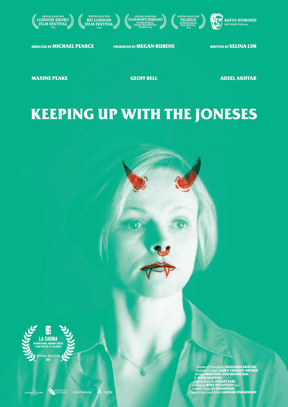 dissenycv.es-lacabina-POSTER_Keeping-Up-With-the-Joneses-copy