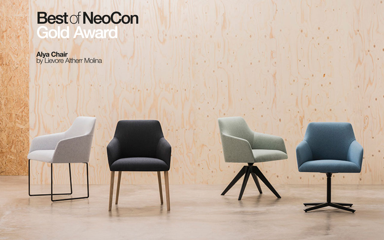 dissenycv.es-Best-of-NeoCon_ANDREUWORLD_ALYA-CHAIR-COLLECION