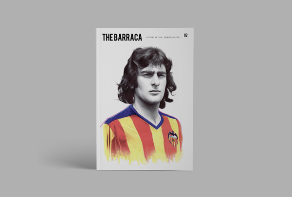 DISSENYCV.ES-THE BARRACA-portada