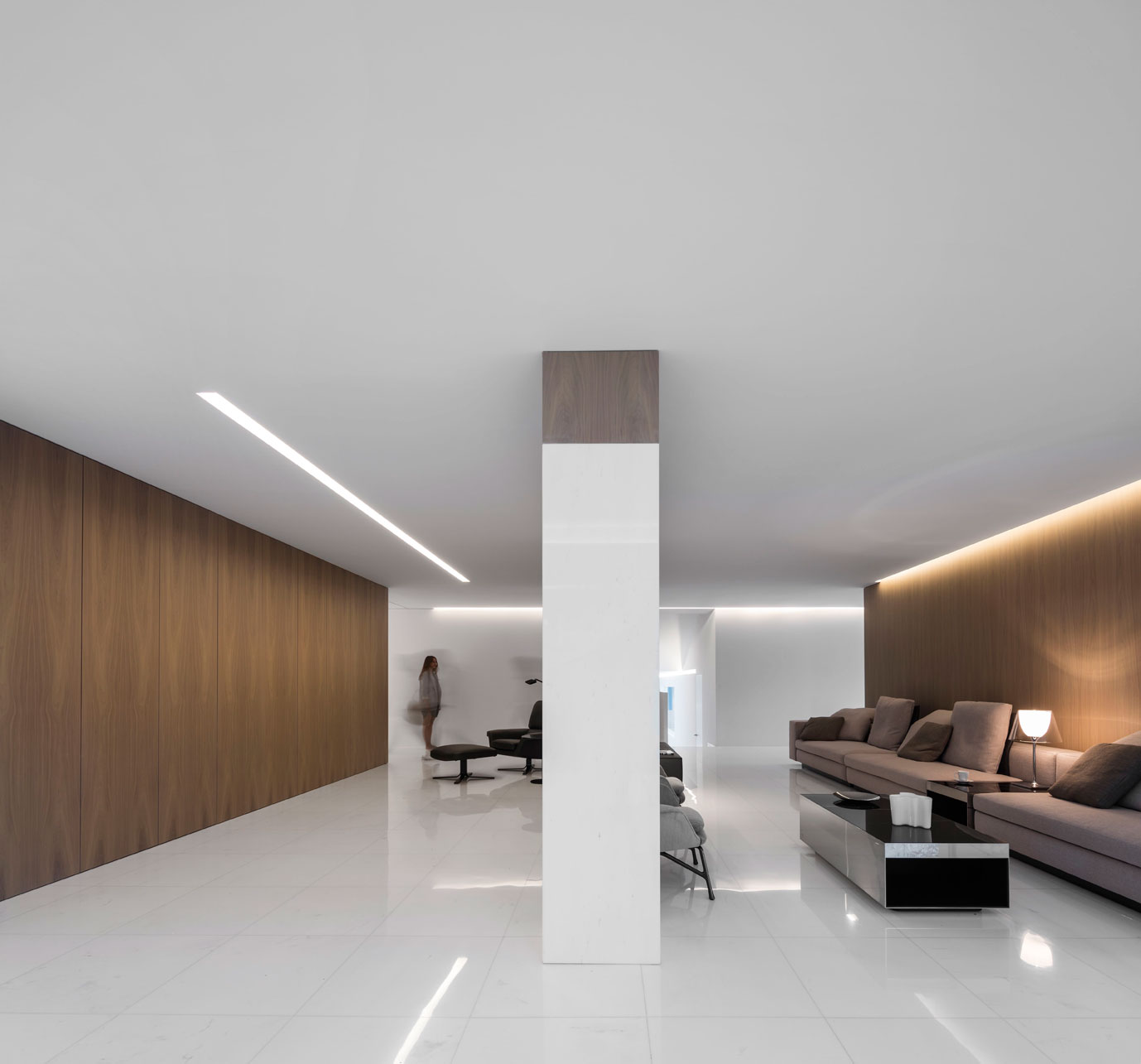 dissenycv-es-fran-silvestre-arquitectos_-house-betwwen-the-pine-forest_-21