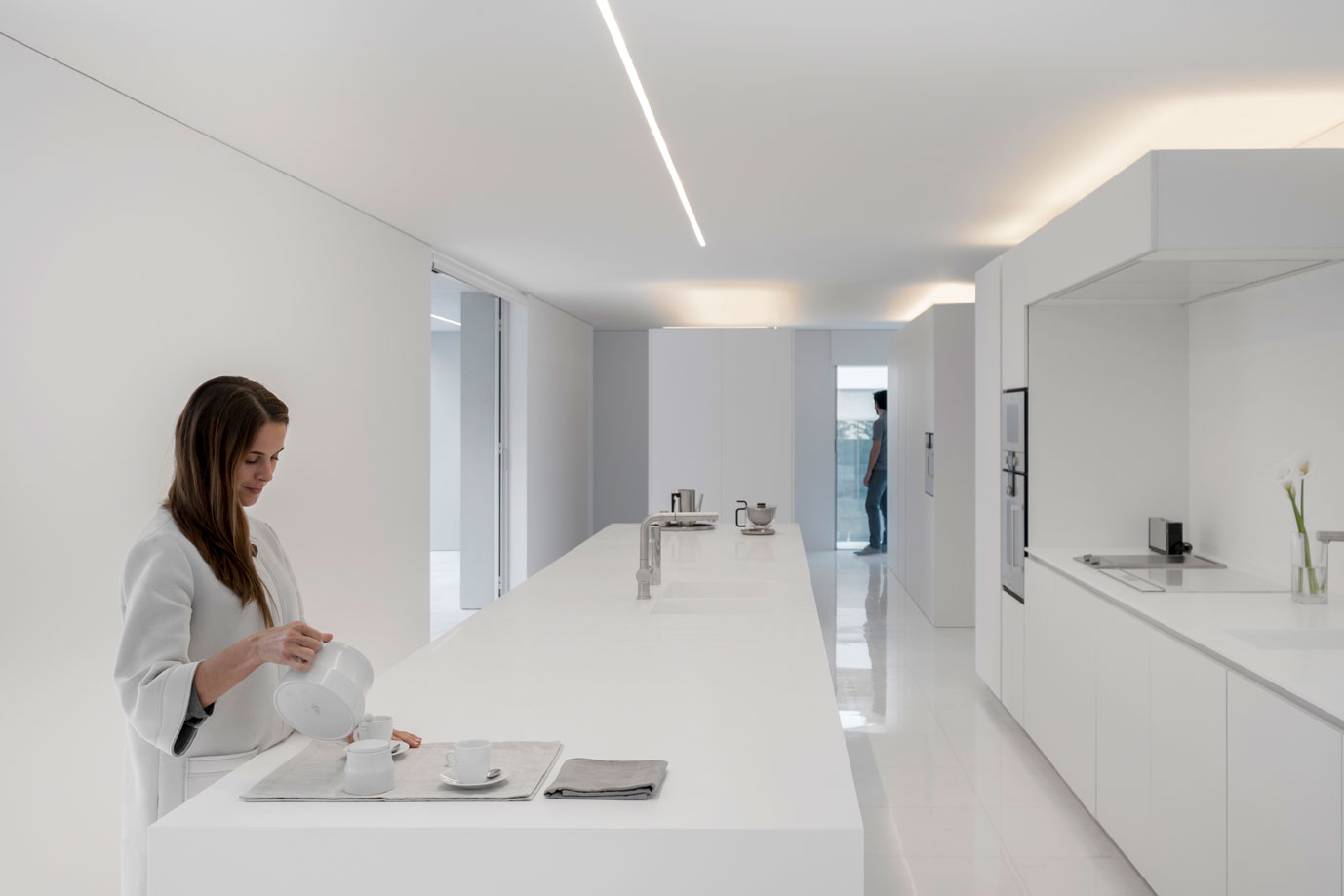 dissenycv-es-fran-silvestre-arquitectos_-house-betwwen-the-pine-forest_-24