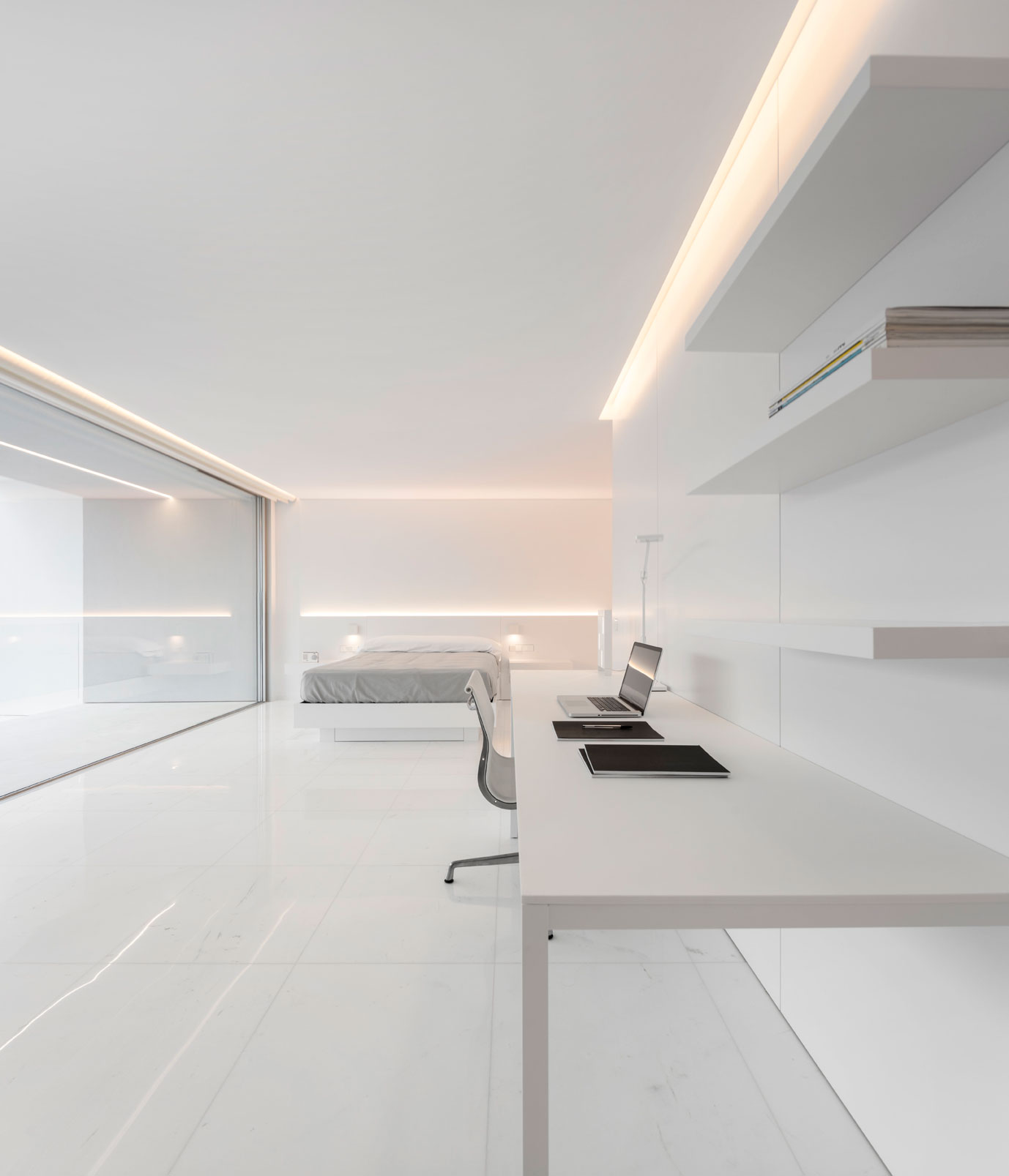dissenycv-es-fran-silvestre-arquitectos_-house-betwwen-the-pine-forest_-29