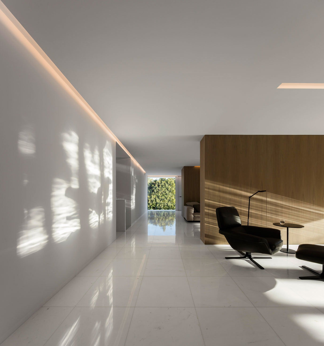 dissenycv-es-fran-silvestre-arquitectos_-house-betwwen-the-pine-forest_-33