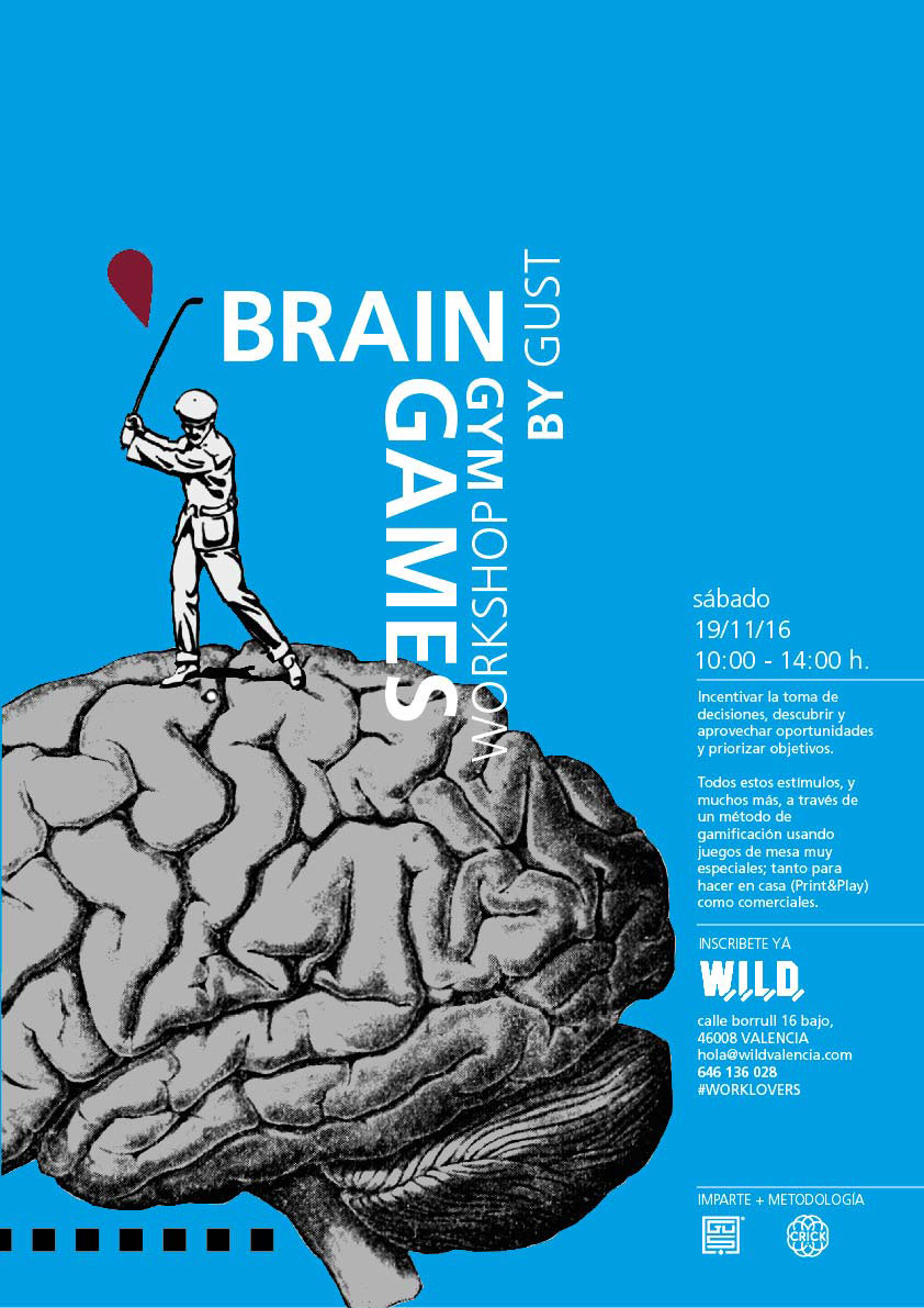 cartel_brain-games-01