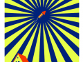 Llibre-Festes_web_Página_21