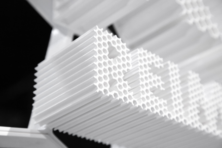 02_detalle-rotulo-impresion-3D