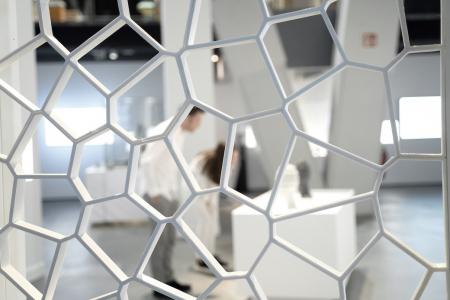 04_PRINT3D_DetalleCelosia-Voronoi_DiseñoHSerrano_CBaselga