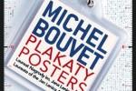 Michel Bouvet