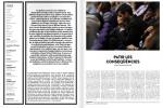 Estudio Menta Fragments 2012