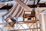 dissenycv.es-The-Design-Circus—Perth-(photo-Joel-Barbitta)008
