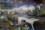 dissenycv.es-05-ruinas-industriales-recuperadas