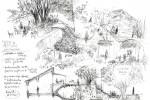 dissenycv.es-07-casa-carreret-boceto-seccion