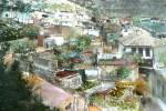 dissenycv.es-09-casas-Huerto-en-Villena