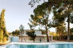 dissenycv-es-fran-silvestre-arquitectos_-house-betwwen-the-pine-forest_-35
